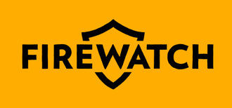 Firewatch (Steam Gift/RU+CIS)