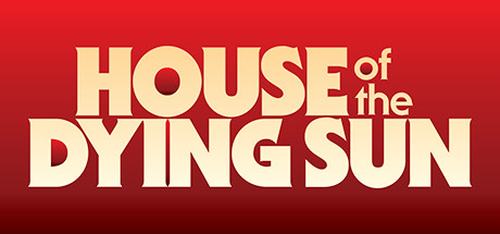 House of the Dying Sun (Steam Gift/RU+CIS)