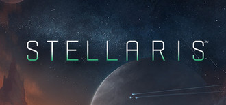 Stellaris (Steam Gift/RU+CIS)