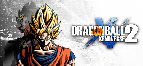 DRAGON BALL XENOVERSE 2 (Steam Gift/RU+CIS)