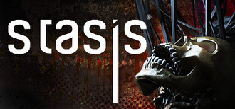 STASIS (Steam Gift/RU+CIS)