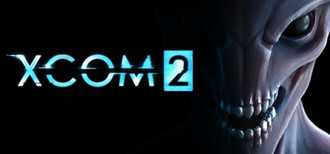XCOM 2 (Steam Gift/RU+CIS)