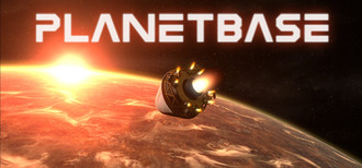 Planetbase (Steam Gift/Ru+CIS)
