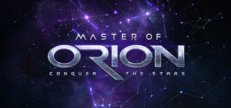 Master of Orion (Steam Gift/RU+CIS)