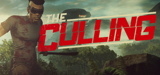The Culling (Steam Gift/RU+CIS)