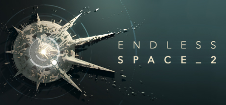 Endless Space 2 - Digital Deluxe Edition (Steam/RU+CIS)
