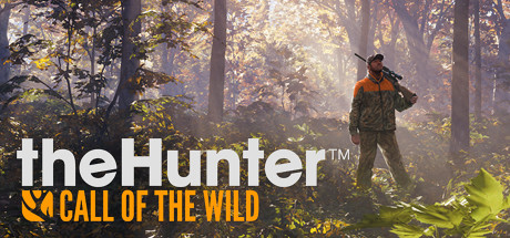 theHunter: Call of the Wild™ (Steam Gift/RU+CIS)