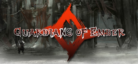 Guardians of Ember - Mortal Edition (Steam Gift/Ru+CIS)