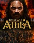 TOTAL WAR: ATTILA (Steam/RU+CIS)