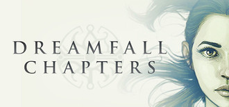 Dreamfall Chapters ( Steam Gift/RU+CIS)