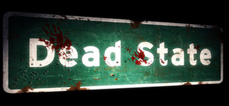 Dead State: Reanimated (Steam Gift/RU + CIS)