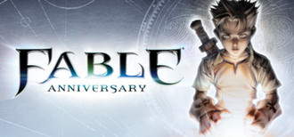 Fable Anniversary ( Steam Gift/RU+CIS )