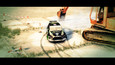 DiRT 3 Complete Edition ( Steam Gift/RU+CIS )