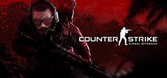 Counter-Strike: Global Offensive CSGO (Steam Gift / RU)