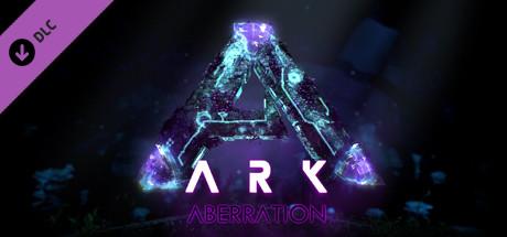 ARK: Survival Evolved Season Pass Steam Gift / GLOBAL 2019