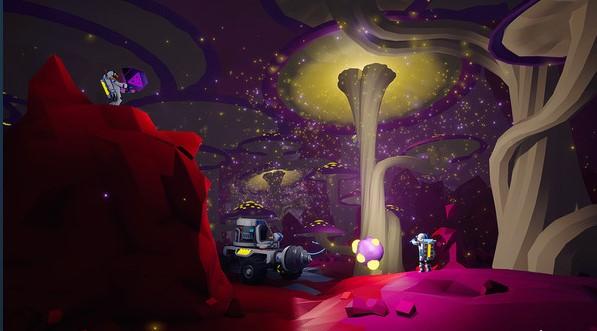 ASTRONEER Steam Gift / GLOBAL 2019