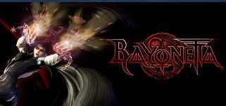 Bayonetta Steam Gift / GLOBAL 2019