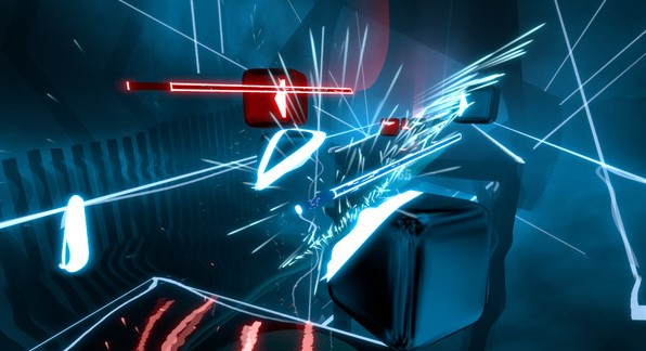 Beat Saber Steam Gift / GLOBAL 2019