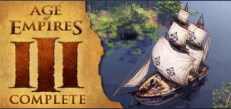 Age of Empires III: Complete Collection Steam Gift / RU