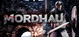 MORDHAU (Steam Gift Russia)