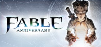 Fable Anniversary Steam Gift / RUSSIA