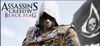 Assassin´s Creed Black Flag - Season Pass Steam Gift/RU