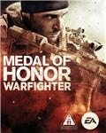 Medal of Honor Warfighter(RU)ORIGIN REGION FREЕ