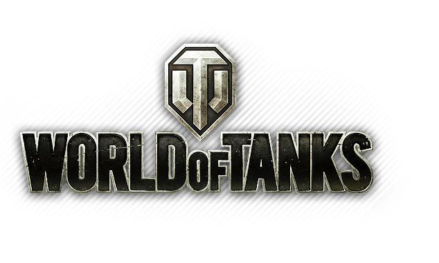 Gold World of Tanks (WOT)