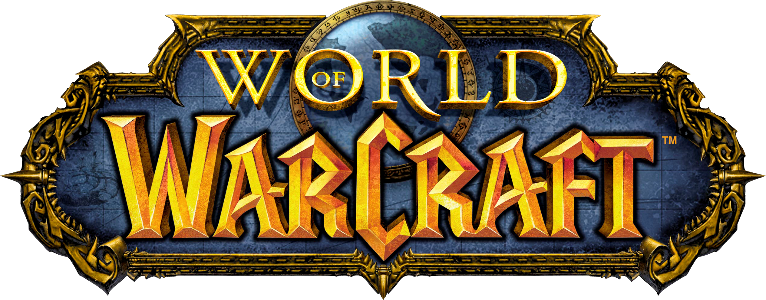 World of Warcraft (RUS) + 30 days + additions