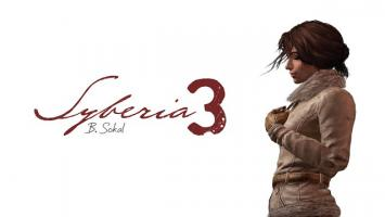 Syberia 3 (Steam Key | RU + CIS) + Syberia 1. 2