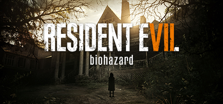 Resident Evil 7 Biohazard (Steam Key | RU + CIS)