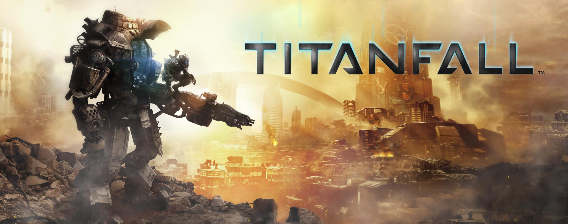 titanfall (origin | region free | multi) 399 rur