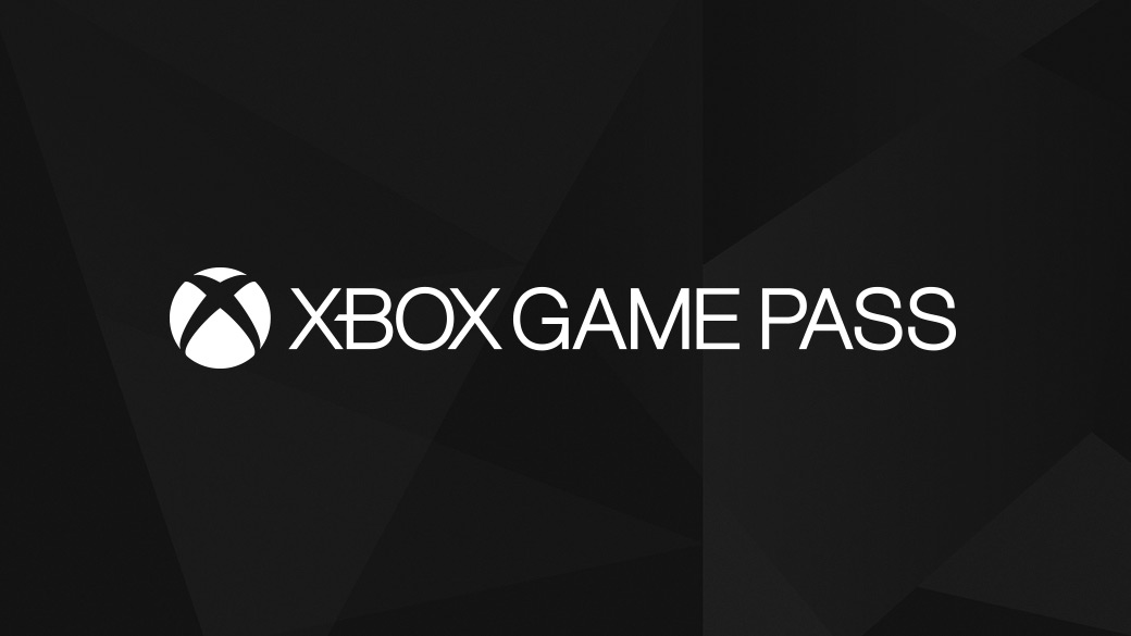 Xbox Game Pass 1 month (Xbox One | Region Free | Trial)