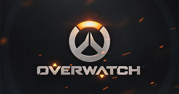 Overwatch (Battle.net | RU / CIS) + Gift