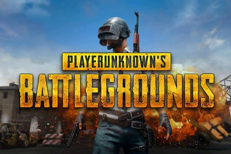 PLAYERUNKNOWN´S BATTLEGROUNDS (Xbox One)