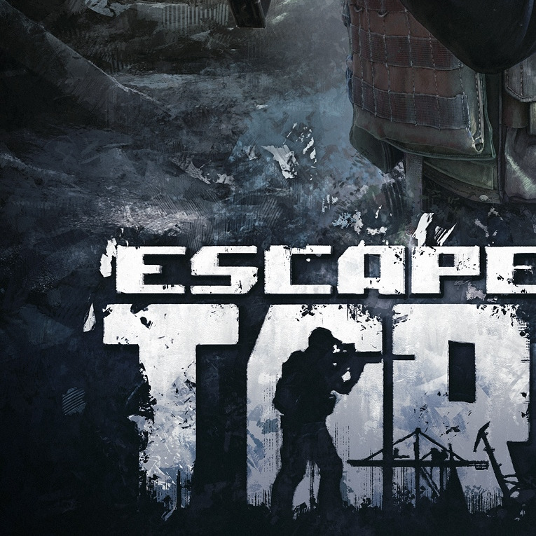 Escape from Tarkov Standard Edition (RU + CIS)