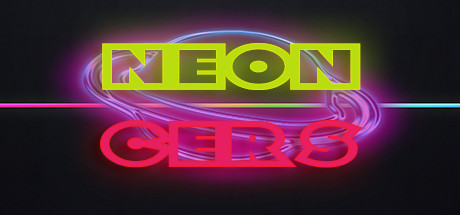 Neoncers (Steam | Region Free)