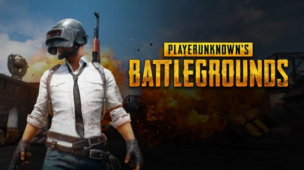 PLAYERUNKNOWN´S BATTLEGROUNDS (Steam Key | Russia)