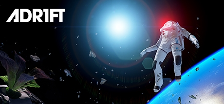 ADR1FT (Steam | Region Free)