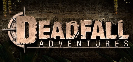 Deadfall Adventures (Steam | Region Free)