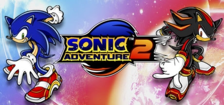 Sonic Adventure 2 (Steam | Region Free)