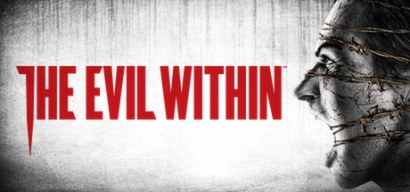 The Evil Within (Steam | Region Free)