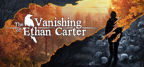 The Vanishing of Ethan Carter (Steam | Region Free)