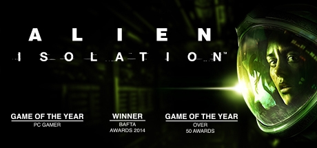 Alien: Isolation (Steam | Region Free)