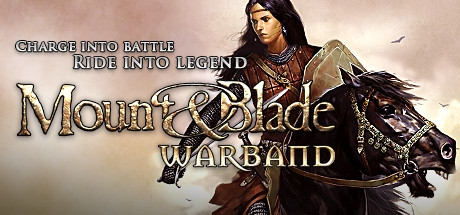 Mount & Blade: Warband (Steam | Region Free)