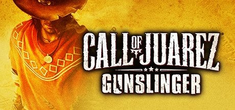 Call of Juarez® Gunslinger (Steam | Region Free)