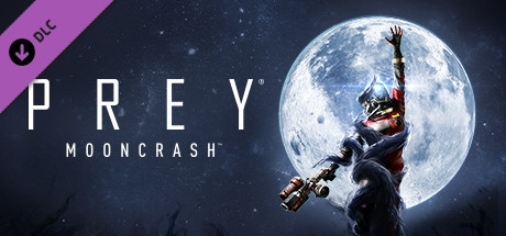 Prey - Mooncrash (Steam | Region Free)