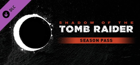Shadow of the Tomb Raider - Season Pass (Steam | Region Free)