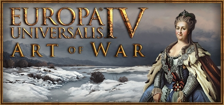 Expansion - Europa Universalis IV: Art of War (Steam | Region Free)