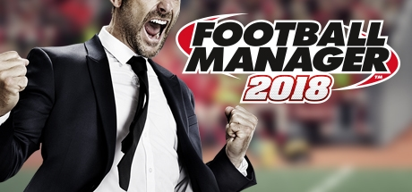 Football Manager 2018 (Steam | EU)
